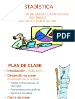 Org.datos_continuos__34153__-1