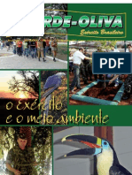 Exercito Meio Ambiente v0 194