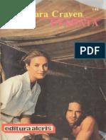 sara craven-evadata.pdf