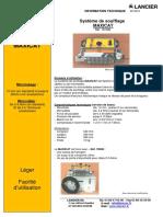 76900 MAXICAT.pdf