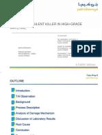 7-Rayan-PK-UNEXPECTED SILENT KILLER IN HIGH-GRADE MATERIAL