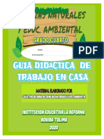 GRADO CUARTO.pdf