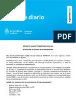 14-06-20_reporte-vespertino_covid-19