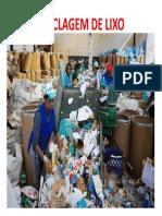 Reciclagem de lixo.pptx