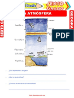 La-Atmósfera 1