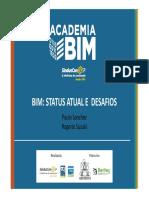 BIM_na_Construcao_realidade_e_desafios