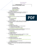 farmacologia tp3.docx