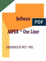 1intro_uno.pdf