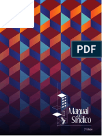Manual_do_SindicoPDF.pdf