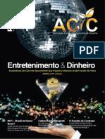 ACIC_15