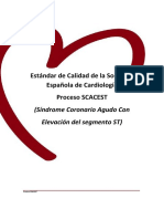 SCACEST_Estandar_2019.pdf
