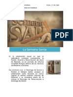 SESION DE RELIGION  17-04 (8).docx