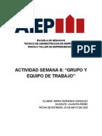 Actividad_8.docx