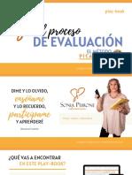 proceso-de-evaluacion-metodo-picaporte