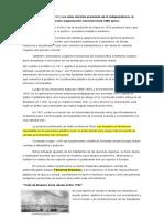 Libro Capitulo II historia del arte argentino