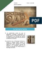 SESION DE RELIGION  17-04 (4).docx