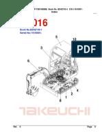 277111636-Parts-Manual-Tb016-Bd4z105-1-Tnv.pdf