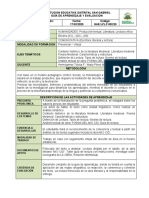 GUIA DE APRENDIZAJE - DECIMO.doc