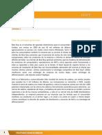 Actividad S9.pdf