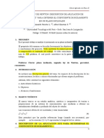 MODELO_PROYECTO_CAF1,2,3