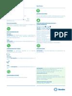 HT Actispectin - Colombia.pdf