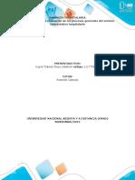Fase-3-Informe-de-Evaluacion-de-Un-Proceso-General-Del-Servicio-Farmaceutico-Hospitalario-Trabajo-Colaborativo-1-1.docx