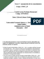 Evaluación Final tarea 5 Lizeth Perdomo.pptx