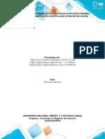 farmacia hospitalaria (Trabajo colaborativo).docx