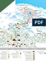 CV Mapa Pistas 2010