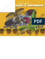 escarabajos(1).pdf