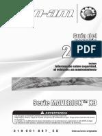 918887ES.pdf