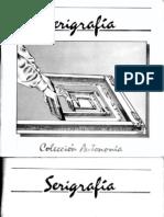 Serigrafia