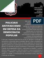 MANIFESTO POLICIAIS PELA DEMOCRACIA.pdf