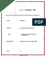 TEORÍAS CONSTRUCTIVISTAS DE APRENDIZAJE.pdf