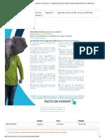 Actividad de puntos evaluables - Escenarios 6 _ SEGUNDO BLOQUE-CIENCIAS BASICAS_ESTADISTICA I-[GRUPO1]
