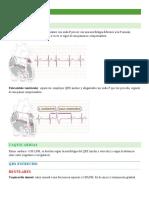 semiologia cardio