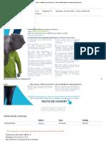 Parcial - Escenario 4_ PRIMER BLOQUE-TEORICO - PRACTICO_MATEMATICAS FINANCIERAS-[GRUPO3]