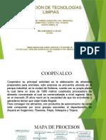 Sustentacion-Final-Alternativas-PML