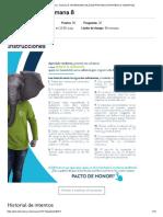 Examen final - Semana 8_ INV_SEGUNDO BLOQUE-PROCESO ESTRATEGICO II-[GRUPO2]