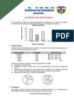 Matematica3 Semana 13 Guia de Estudio Graficos Estadisticos II Ccesa007
