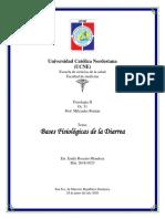 Fisiología_BasesFisiológicaDeLaDiarrea