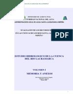 ANA0002363.pdf