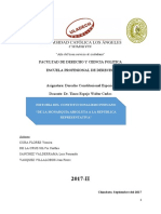 Historia-del-Constitucionalismo-tineo.docx
