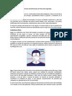 La importancia del APF