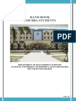 Revised Student Hand Book-Spring-2019 (1).doc