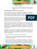 Evidencia_2_Taller_Habilidades_psicomotrices (Autoguardado) 2