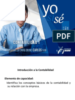 clase_de_conta_I.pdf