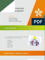 1593111113984_Caracteristicas del trabajo en equipo