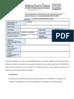 ANEXO_CONVENIO_DE_COOPERACION_INTERINSTITUCIONAL (2).