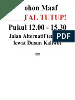 PORTAL TUTUP.docx